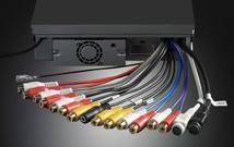au_en_2009_VX409A clarion australia vx409a clarion vx603au wiring diagram at mifinder.co
