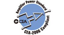 CEA 2006 Power Ratings