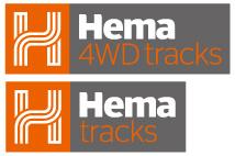 HEMA Tracks