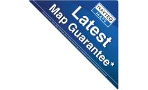 <b>Latest Map Guarantee</b>