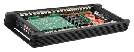 ADP4000