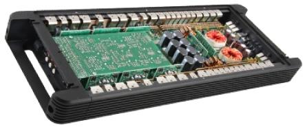 ADP6000
