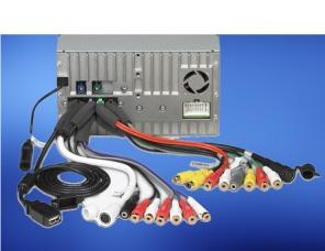 NX502A_14_27 65547_296x228 clarion australia nx502a clarion vx603au wiring diagram at soozxer.org