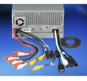 VX402A_09_27 65576_306x283 clarion australia vx402a clarion vx603au wiring diagram at mifinder.co
