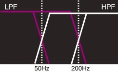 VX807AU_profile_19