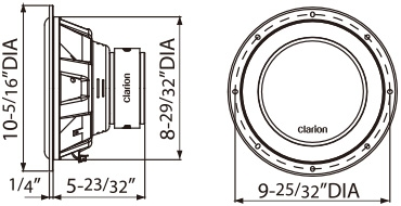 Wiring Diagram In Addition Car Radio Harness Color also Universal Cd Player Wiring Diagram in addition Wiring Diagram For A Sony Car Stereo as well Sony Xplod Radio Wiring Diagram additionally Speaker Wire Color Code. on clarion speaker wiring diagram