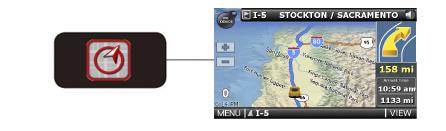 Navigation Odyssey