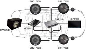 NX706EC_profile_22