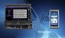 Parrot Bluetooth® für unkompliziertes Telefonieren über die Freisprecheinrichtung
