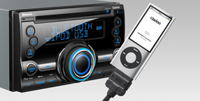 iPod/iPhone