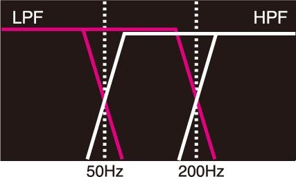 FZ502E_09