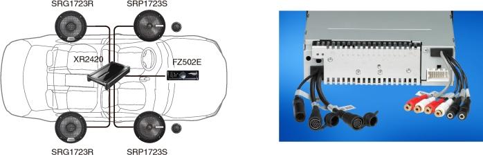 FZ502E_11
