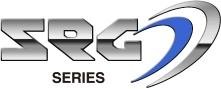 SRG1333R