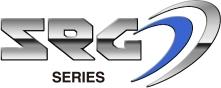 SRG1733R