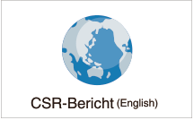 CSR-Bericht (English)