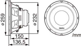 WG2520