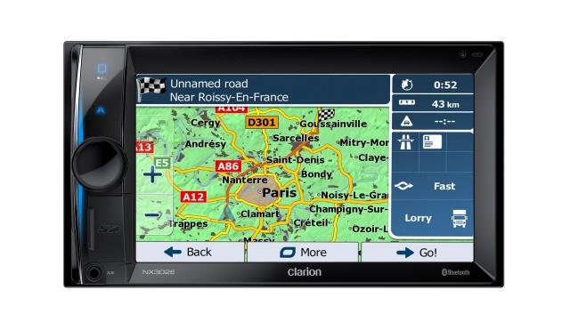 telecharger carte gps navigon q4 2012