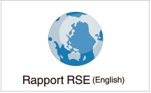 Rapport RSE (English)
