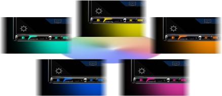 NX807E_profile_19