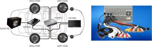 NX702E