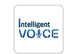IntelligentVoice