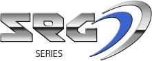 SRG1713R