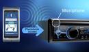 Parrot Bluetooth® per telefonia vivavoce e senza complicazioni