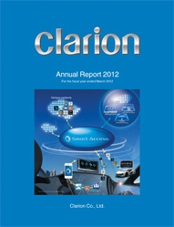 12EN_Annual_Report_Let