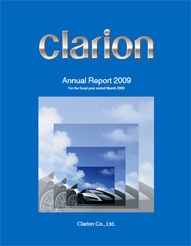 Annual Report 2009 Let