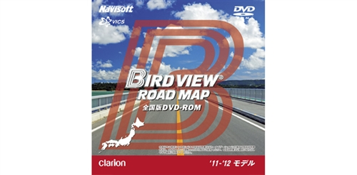 BirdView_DVD-Profile