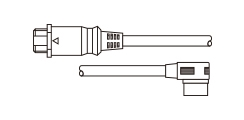 CC2000series_cable_L