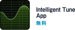 IntelligentTuneApp