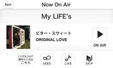 LifesRadio3_a
