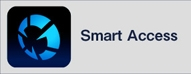 SmartAccess