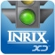"""INRIX® XD™ Traffic Map Alerts™"""