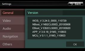 NX501A-Asia-1-5