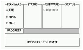 NX501A_Updates(MPU_MCU_BT)-1