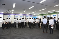 2017JPN_TechShow_01