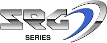 SRG2033R