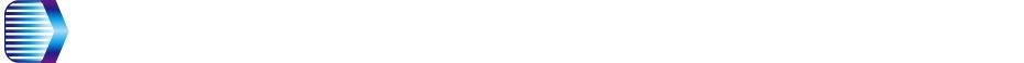 başlıkçubuğu